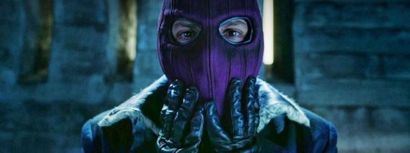 Marvel перенесут сериал «Сокол и Зимний солдат»?