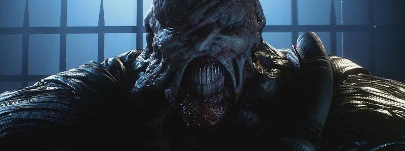 Отзывы критиков и оценки Resident Evil 3 (2020)