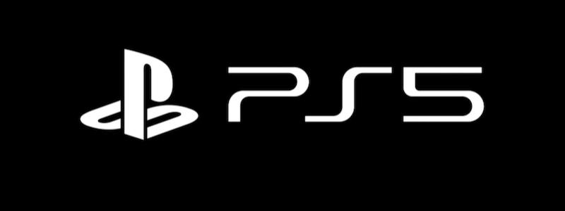 Раскрыто, когда Sony покажет дизайн PS5