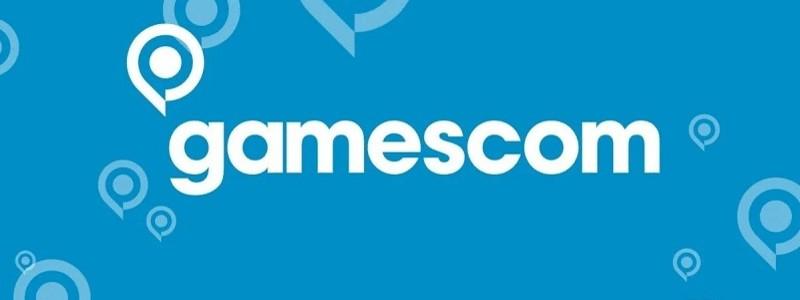 Выставку Gamescom 2020 отменили