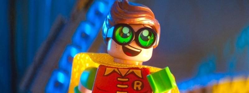 «Лего Фильм: Бэтмен 2» вряд ли выйдет