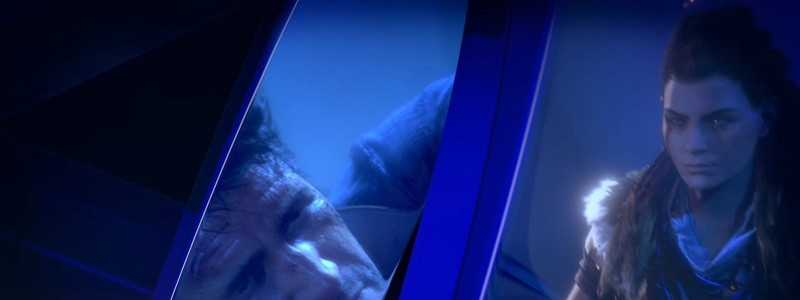 Sony представили ролик PlayStation Studios