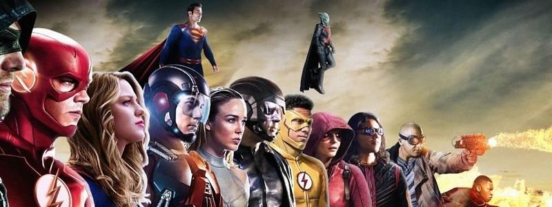 Актер «Мира Дикого запада» назвал фильмы Marvel для детей