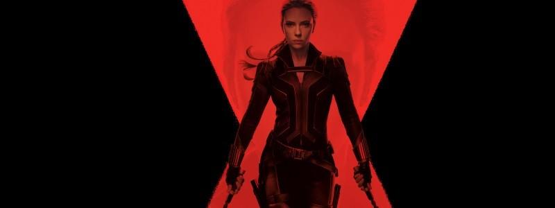 Раскрыты новые даты выхода фильмов Disney: «Новые мутанты» и «Черная вдова»