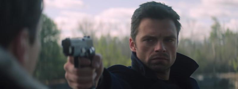 Marvel готовы продолжить снимать сериал «Сокол и Зимний солдат»