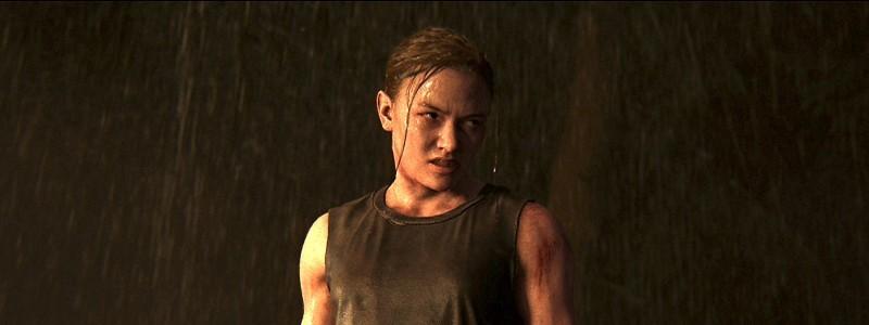 The Last of Us 3 может выйти, но есть проблема из-за TLoU 2