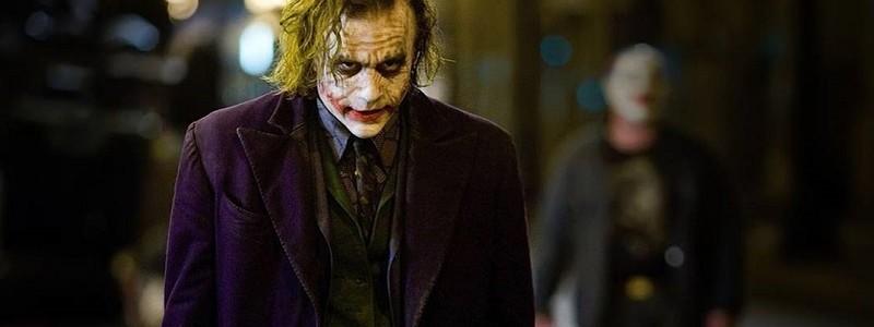 Названы лучшие фильмы современности: Marvel в списке