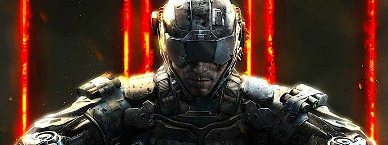 Утечка Call of Duty: Warzone раскрыла связь с Black Ops (2020)