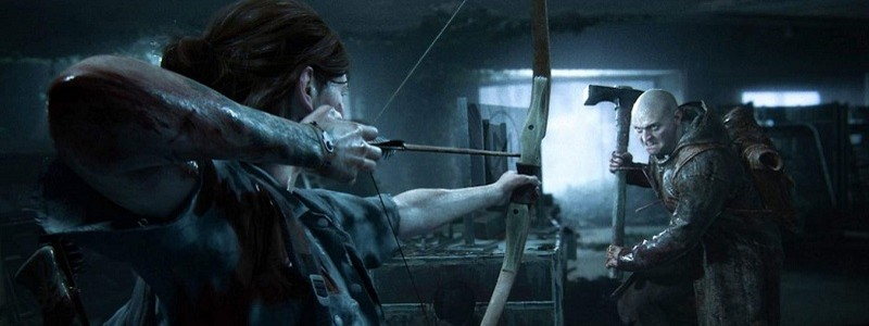 Metacritic пришлось изменить оценку пользователей из-за The Last of Us 2