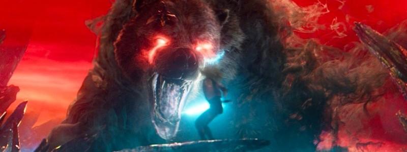 Утекла дата выхода фильма «Новые мутанты» онлайн