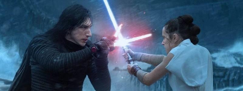 Disney серьезно меняет «Звездные войны»