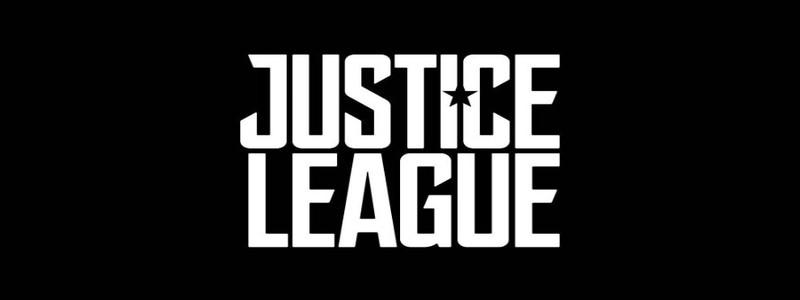 Название режиссерской версии «Лиги справедливости» могут изменить
