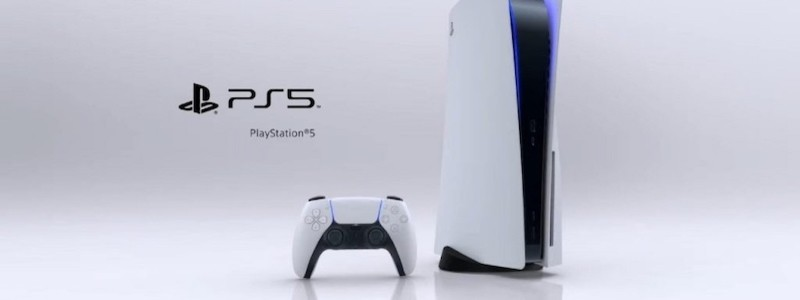 Утекла крутая функция PS5, которой нет у Xbox Series X