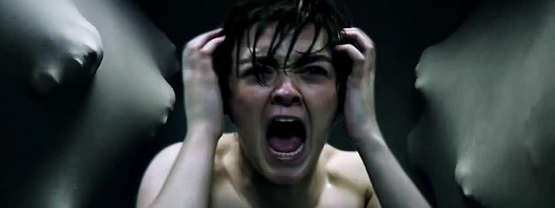 Фильм «Новые мутанты» не выйдет в августе