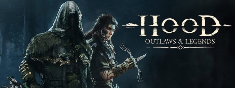 Дата выхода и трейлер Hood: Outlaws & Legends для PS5