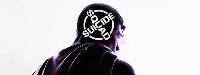 Дата выхода Batman: Gotham Knights и Suicide Squad: Kill the Justice League
