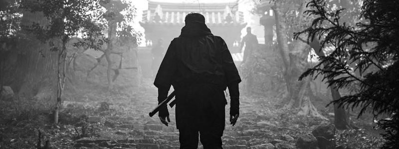 Фильм «Бросок Кобры» про Снейк Айза уже можно посмотреть