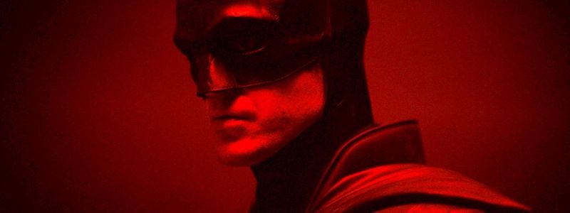 Фильм «Бэтмен» необычно покажет травму Брюса Уэйна