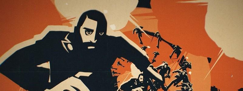 Bethesda перенесли новую игру Deathloop на 2021 год