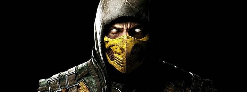 Раскрыты самые сложные сцены экранизации Mortal Kombat