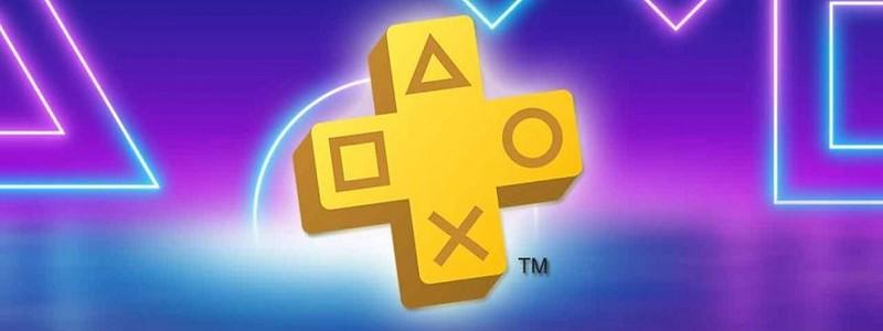 Раскрыта самая успешная игра PS Plus