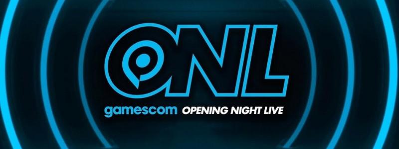 Где смотреть Gamescom Opening Night 2020 онлайн