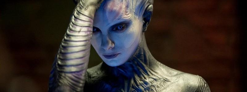 Отзывы критиков о фильме «Вратари галактики». Лучше пропустить