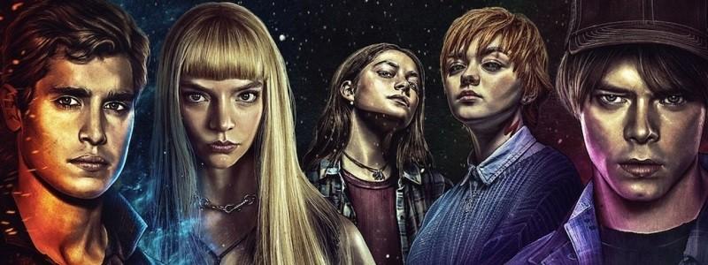 Как «Новые мутанты» связаны с «Логаном» и «Люди Икс: Апокалипсис»