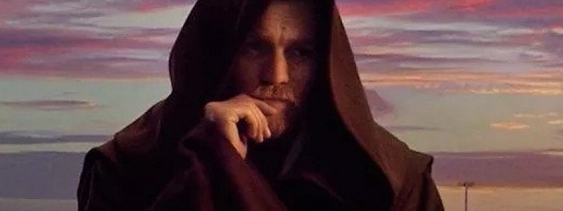 Юэн Макгрегор высказался о новых «Звездных войнах»