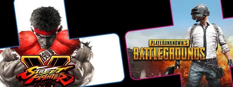 Последний шанс скачать бесплатные игры PS Plus за сентябрь 2020