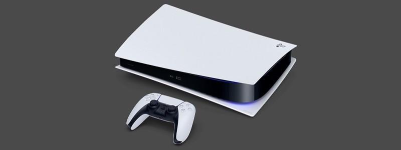 Sony разобрали PS5 и показали, что внутри консоли