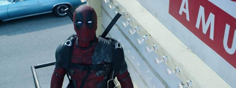 СМИ: Marvel согласились на жестокую версию «Дэдпула 3»