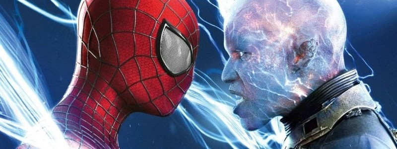 Слух: История Человека-паука Эндрю Гарфилда завершится в MCU