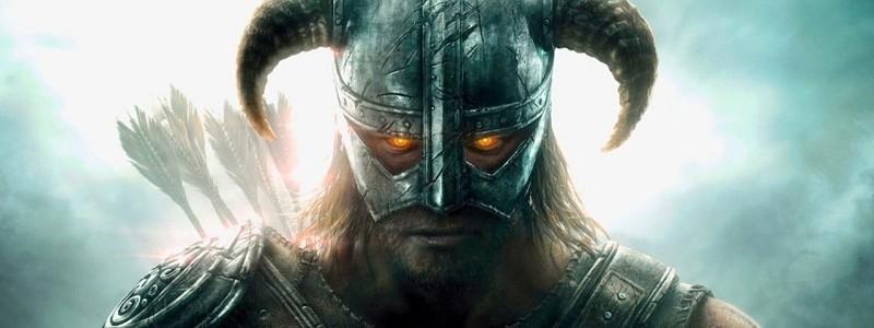 Раскрыто, чем TES 6 лучше The Elder Scrolls: Skyrim