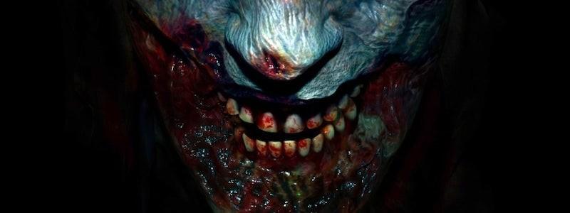 Новые кадры экранизации Resident Evil показали знакомую локацию