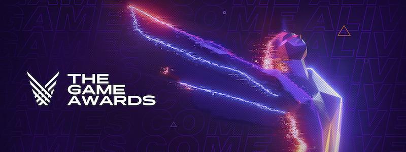 Итоги The Game Awards 2020. Список победителей