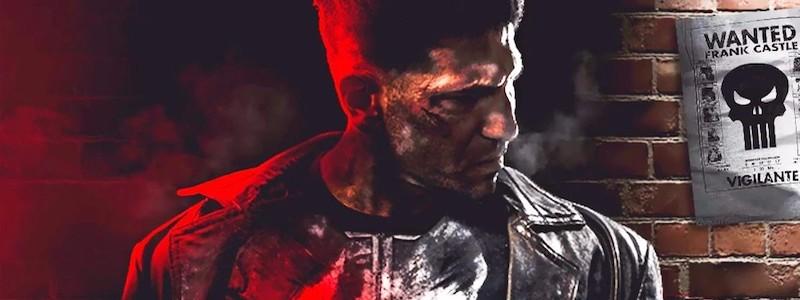 Слух: Джон Бернтал вернется к роли Карателя в киновселенной Marvel