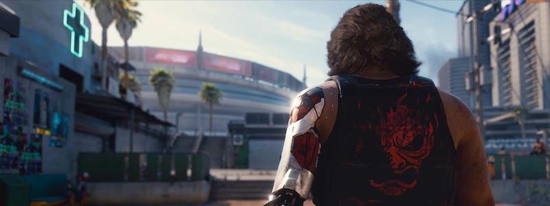 Появились оценки Cyberpunk 2077 для PS4 и Xbox One. Все плохо