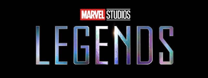 Неожиданный сериал «Легенды» от Marvel выйдет в январе