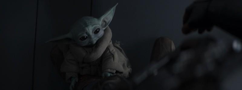3 сезон сериала «Мандалорец»: дата выхода и сюжет
