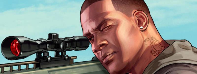 Rockstar прокомментировали беспокойство фанатов о GTA 6