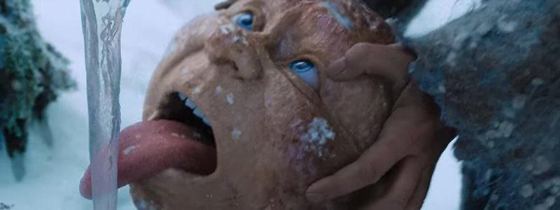Честное мнение о фильме «Последний богатырь 2: Корень зла»