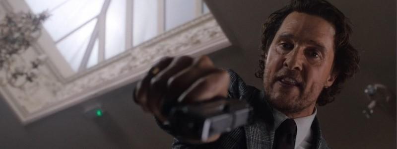 «Джентльмены» стали самым популярным фильмом 2020 года на «КиноПоиск HD»
