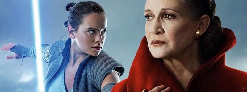 Писатель франшизы назвал «Звездные войны 8» ужасным фильмом
