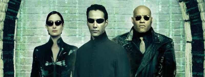 Режиссер фильма «Матрица 4» против выхода в онлайн-формате