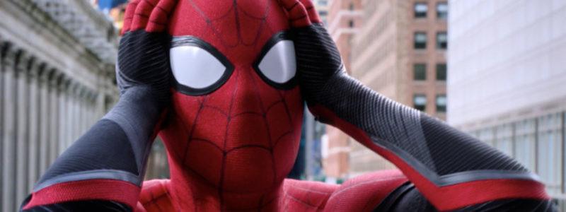 Раскрыто, до какого года распланирована киновселенная Marvel