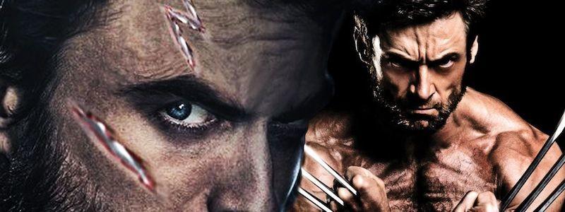 Кевин Файги прокомментировал нового актера на роль Росомахи в MCU
