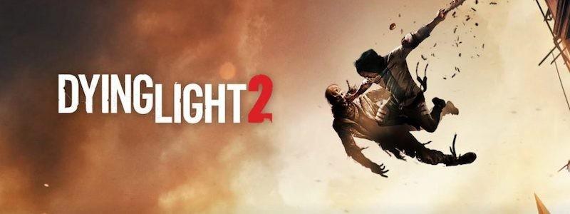 Утекла дата выхода Dying Light 2. Релиз состоится неожиданно скоро