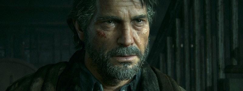 Инсайдер: обновленная версия The Last of Us 2 для PS5 в разработке