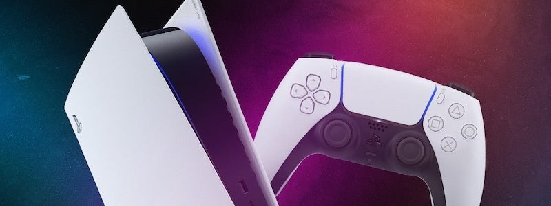 Обновлены продажи PlayStation 5. Еще один успех Sony